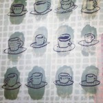 Starbucks Coffee in Boca Raton