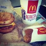 McDonald's in Crestview, FL