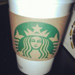 Starbucks Coffee in Missouri City