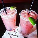 Burton's Grill in Nashua