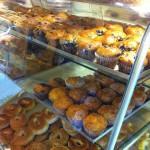 Manna European Bakery And Deli Ltd in Saint John's, NL