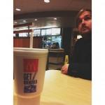 McDonald's in Republic