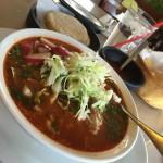 Taqueria Corona in San Jose, CA