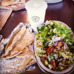 Chipotle Mexican Grill in Bloomington, IL