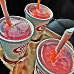 Jamba Juice in San Diego