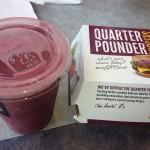 McDonald's in Fairless Hills