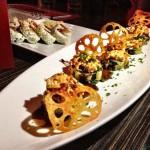 RA Sushi in Atlanta