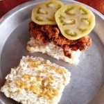 Beasley's Chicken and Honey in Raleigh, NC