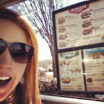 Jack in the Box in Shelby