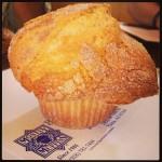 Mostly Muffins in Yuma