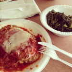 Pauly Penta's Gourmet Italian in North Providence