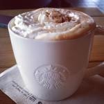 Starbucks Coffee in North Augusta