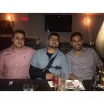 two six {ate} in Ottawa
