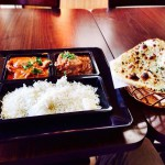 Avatar Indian Grill in Salinas