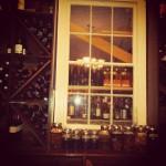 Dantes Kitchen in New Orleans, LA