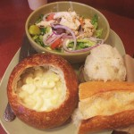 Panera Bread in Deerfield