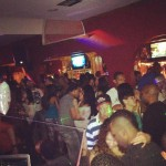 Aris Lounge in Perth Amboy, NJ