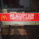 McDonald's in Knoxville, TN