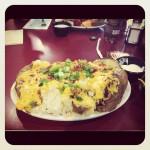 Jason's Deli in Longview, TX
