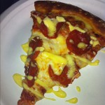 Papa John's Pizza in Louisville