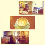 Crooked Tree Coffeehouse in Dallas, TX