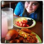 Sizzler Restaurants - LA Mirada in La Mirada, CA