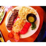 Sizzler Restaurants - Murrieta in Murrieta