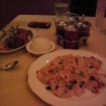 Thai House Restaurant in Smithtown, NY