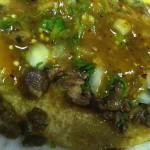 Tacos El Grullo in Oakland