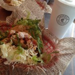Chipotle Mexican Grill in West Chester