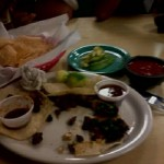 Carmela's Mexican Restaurant in Beaumont, TX