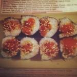 Sushi & Teri Kim Lee's Japanese Restaurant & Sushi Bar in Carson City