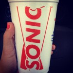 Sonic Drive-In in Jonesboro