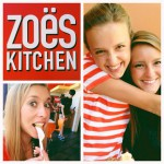 Zoes Kitchen in Louisville