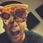 Rome's Pizza in Scottsdale, AZ