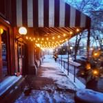 Wilde Roast Cafe in Minneapolis, MN