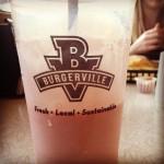 Burgerville No 29 in Gresham, OR