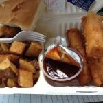 Chicken Shack in Southfield, MI