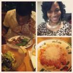 Olive Garden Italian Restaurant in Cuyahoga Falls, OH