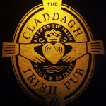 Claddagh Pubs of College Park in Livonia, MI