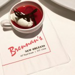 Brennan's Restaurant - Reservations in New Orleans, LA