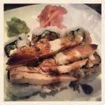 Sushi Ko Japanese Restaurant in Columbus, OH