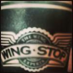 Wingstop in Beaufort, SC