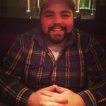 Moxie's Grill & Bar in Dartmouth, NS