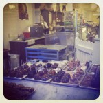 Kilwin's Chocolates and Ice Cream in Fort Lauderdale