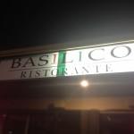 Basilico Ristorante in Miami, FL