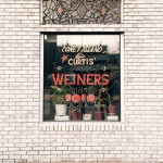 Curtis Famous Weiners in Cumberland