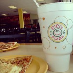 Cici's Pizza in Carrollton