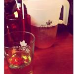 Don Cherry's in Saint John's