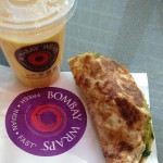 Bombay Wraps in Chicago